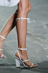 Alexander Wang Spring 2013 11 shoe