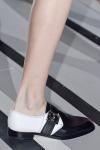 Victoria Beckham Spring 2013 06 shoe