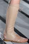Victoria Beckham Spring 2013 11 shoe