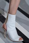 Victoria Beckham Spring 2013 22 shoe