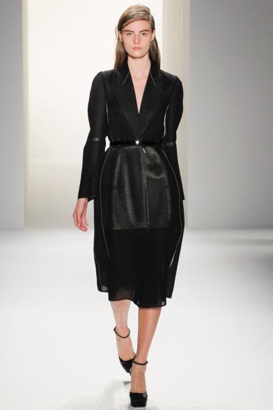 Calvin Klein Spring 2013 04