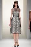 Calvin Klein Spring 2013 05