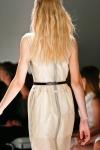 Calvin Klein Spring 2013 09 back