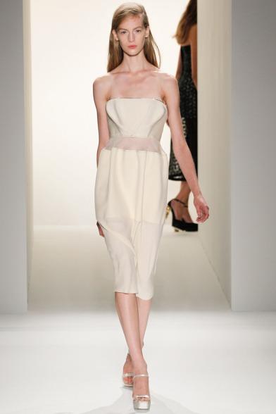 Calvin Klein Spring 2013 32