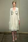 Donna Karan Spring 2013 01