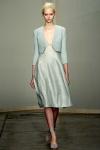Donna Karan Spring 2013 03
