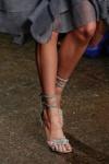 Donna Karan Spring 2013 20 shoe