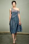 Donna Karan Spring 2013 22