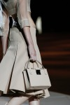 Marc Jacobs Spring 2013 13 bag