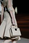 Marc Jacobs Spring 2013 13 bag