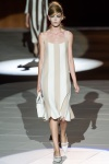 Marc Jacobs Spring 2013 21