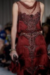 Marchesa Spring 2013 17 close-up
