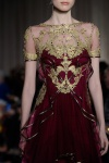 Marchesa Spring 2013 20 close-up