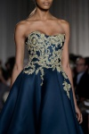 Marchesa Spring 2013 28 close-up