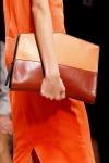 Narciso Rodriguez Spring 2013 04 bag