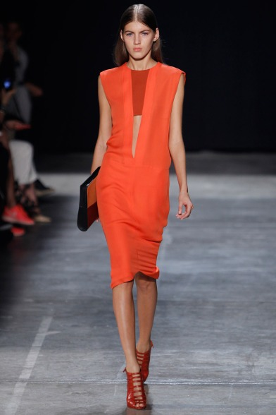 Narciso Rodriguez Spring 2013 04