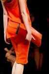 Narciso Rodriguez Spring 2013 06 bag