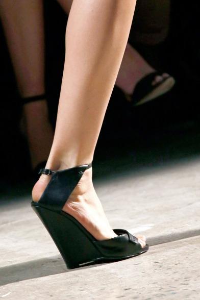 Nariso Rodriguez Spring 2013 29 shoe