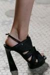 Proenza Schouler Spring 2013 07 shoe