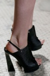 Proenza Schouler Spring 2013 11 shoe