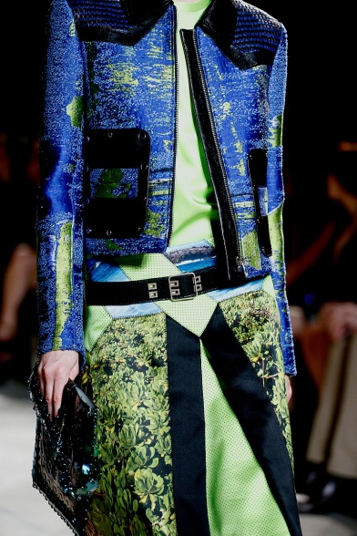 Proenza Schouler Spring 2013 27 close-up