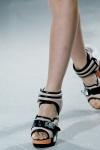 Rodarte Spring 2013 05 shoe