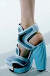 Rodarte Spring 2013 10 shoe