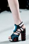 Rodarte Spring 2013 25 shoe