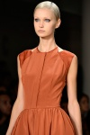 Sophie Theallet Spring 2013 19 close-up