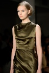 Sophie Theallet Spring 2013 23 close-up