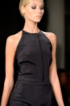 Sophie Theallet Spring 2013 26 close-up