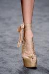 Vera Wang Spring 2013 05 shoe