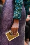 Burberry Prorsum Spring 2012 38 detail