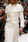 Burberry Prorsum Spring 2013 02 close-up