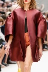 Burberry Prorsum Spring 2013 17 close-up