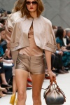 Burberry Prorsum Spring 2013 19 close-up