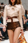 Burberry Prorsum Spring 2013 20 close-up