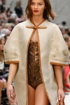 Burberry Prorsum Spring 2013 23 close-up