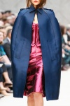Burberry Prorsum Spring 2013 46 close-up