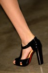 Jonathan Saunders Spring 2013 02 shoe