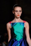 Aquilano.Rimondi Spring 2013 15 beauty