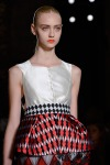 Aquilano.Rimondi Spring 2013 30 beauty