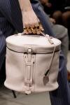 Balenciaga Spring 2013 18 bag