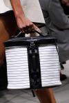 Balenciaga Spring 2013 20 bag