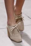Balenciaga Spring 2013 24 shoe
