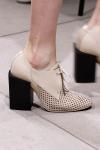 Balenciaga Spring 2013 25 shoe
