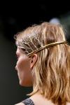 Balenciaga Spring 2013 27 hair