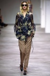Dries Van Noten Spring 2013 37