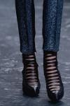 Haider Ackermann Spring 2013 04 shoe