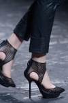 Haider Ackermann Spring 2013 13 shoe
